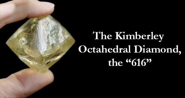 TODAY IN KIMBERLEY'S HISTORY 17 APRIL - http://www.kimberley.org.za/today-in-kimberleys-history-17-april/?utm_source=PN&utm_medium=Pinterest+History+KImberley.org.za&utm_campaign=NxtScrpt%2Bfrom%2BKimberley+City+Info - UPDATED: 17/04/2018 17 April 1904, Memorial to the Cape Police who died in the Anglo-Boer War unveiled. 17 April 1912, Formal leave taking of Reverend Harris Isaacs by the Jewish community. 17 April 1946, Main building of Girls High School nearly destroyed in