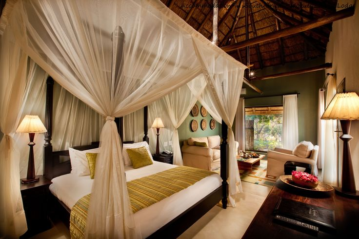 Beautiful accommodation at Mokuti Etosha Lodge. http://www.accommodation-in-southafrica.co.za/Namibia/Tsumeb/MokutiEtoshaLodge.aspx