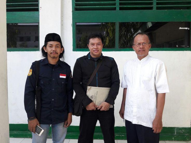 HALUANNEWS.COM,Makasar--Aiptu Hasanuddin alumni tahun 2004 Program Studi Sosiologi Universitas Sawerigading (Unsa) Makassar adalah mantan ketua ...