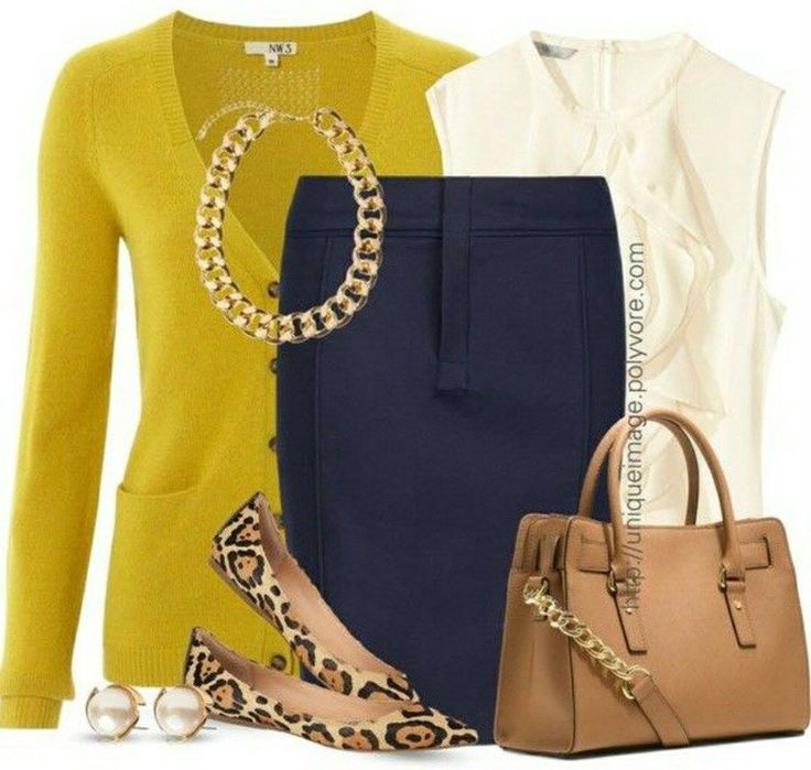 best 25 navy pencil skirts ideas on navy