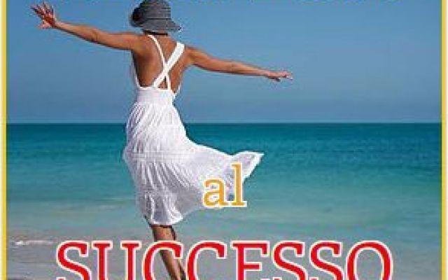 Scopri le sette regole che le persone di successo hanno seguito Ognuno di noi ha dei punti deboli. Ma se questi punti deboli fossero invece quella marcia in più che successo felicità