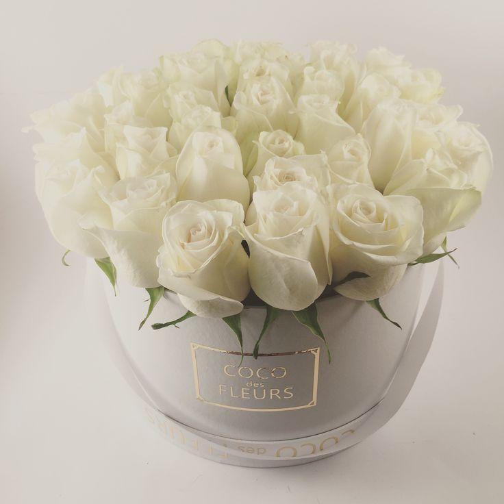 COCO des FLEURS #bridetobe #boxedroses #beautifulroses #luxuryboxedroses #cocodesfleurs #cocoluxur #deeppink #hotpink #redroses #blushroses #hightea #bridalgifts #bridesmaids www.cocoluxur.com.au