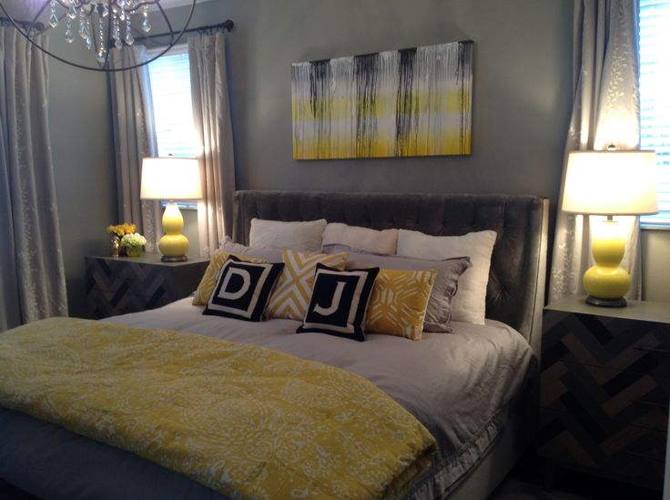 yellow master bedroom master bedroom design grey bedrooms bedroom