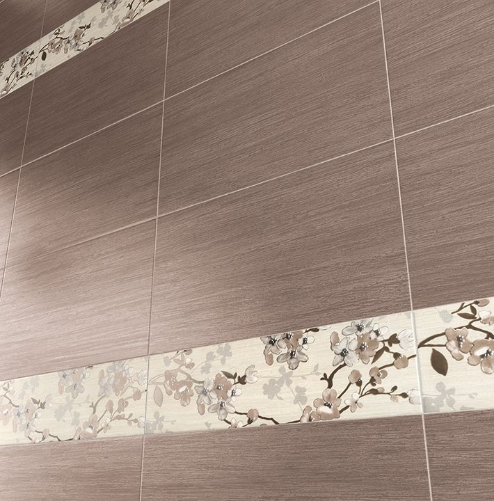 8 best Naxos - Clio images on Pinterest Brown, Beige and Taupe - moisissure carrelage salle de bain