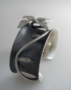 Mary Irene Jewelry