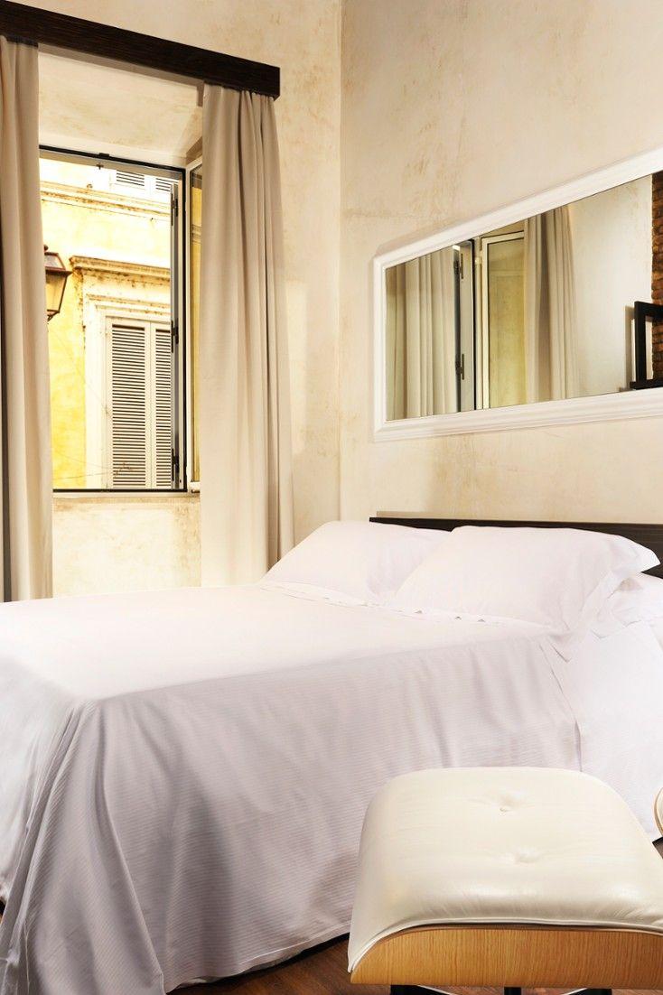 Rome- $162/ night
