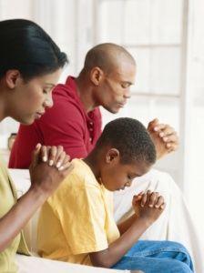 Silent Prayer in a noisy world. By Fr Paul Nicholson SJ