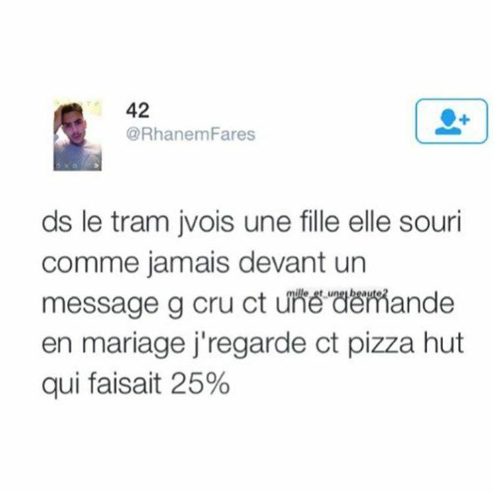 LA BOUFFE C'EST LA VIE MON FRÈRE!!!