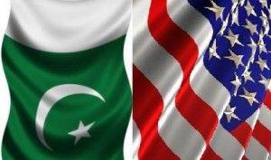 """Ανοίγει… διάπλατα το """"μέτωπο"""" μεταξύ ΗΠΑ και Πακιστάν…"""
