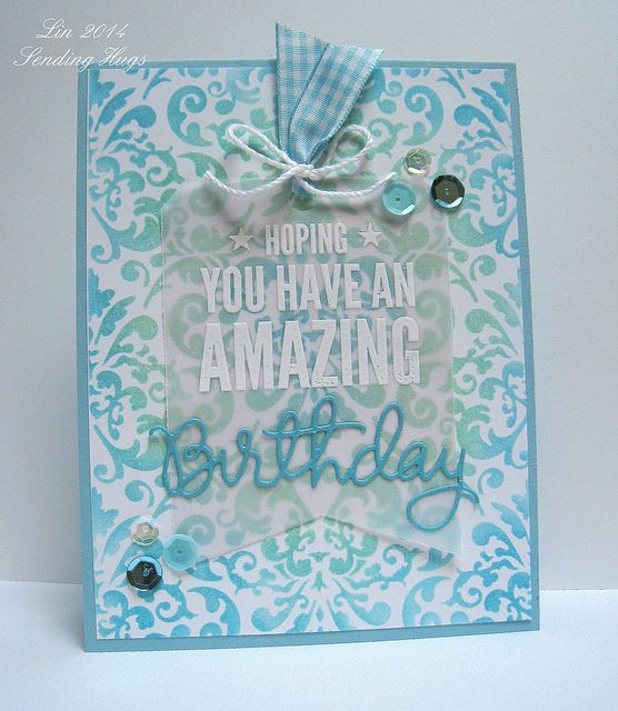 Birthday Cards Exclusive ~ Best simon says stamp exclusives images on pinterest card kit cards and craft