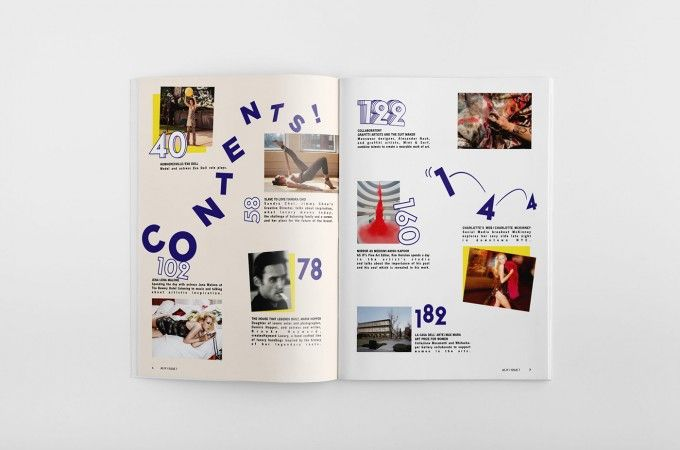 as-if-magazine | in the pool  (Louise Harling et Géraldine Pace)