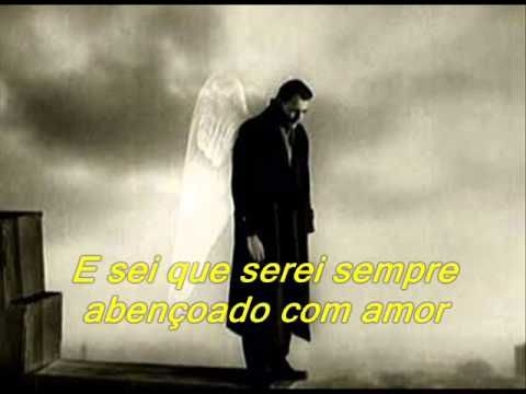 Robbie Williams - Angels (Tradução) (+playlist)