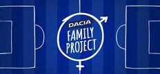 E' un progetto #DaciaFamilyProject Che bella iniziativa per le nuove famiglie #daciaitalia ritrovarsi tutti insieme allo stadio a gridare a squarcia gola MARTEDI' 15 MARZO ore 15.30 Vieni a vedere l'ultima puntata su: Twitter della Rubrica - Mamma che passione! Una sedia per 4: progettare il viaggio tutti insieme. Special Guest https://twitter.com/bambiniCLV http://bzle.eu/rubrica4-598-au/BE1CTZDYI265XAY8DUBL