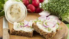 Strukoviny nepatria len do polievky: 3 tipy na zdravé a chutné nátierky