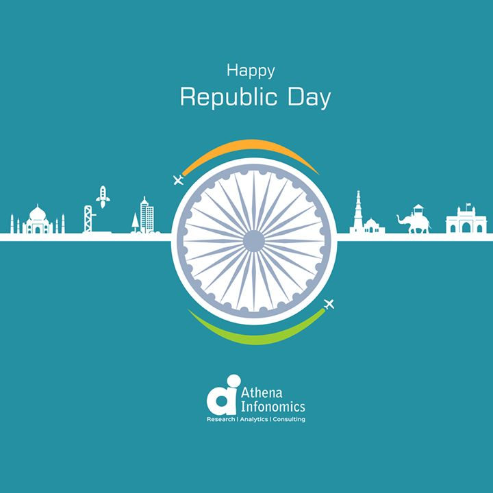 republicday essay Republic day of india india is the world's biggest democratic nation though india got freedom against british rule on 15th of august 1947, but till 1950 we do not.