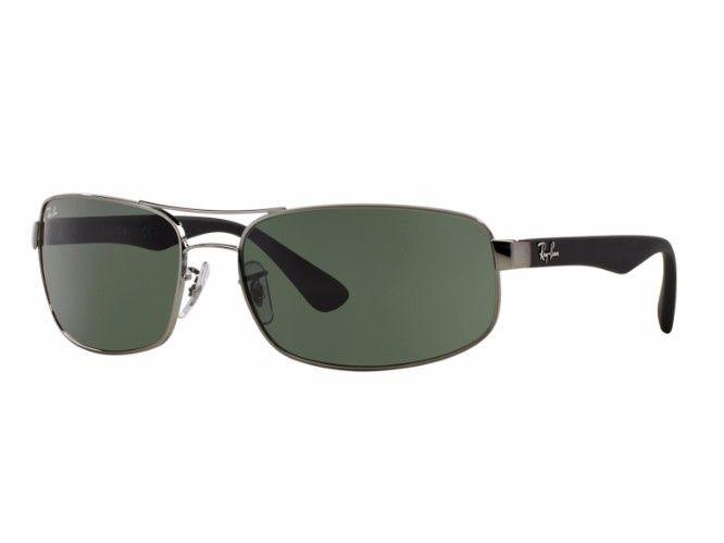 Gafa Sol Ray Ban 3445 004 Ray Bans Gafas De Sol Gafas