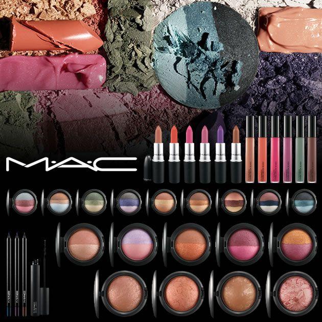 Where to buy mac makeup