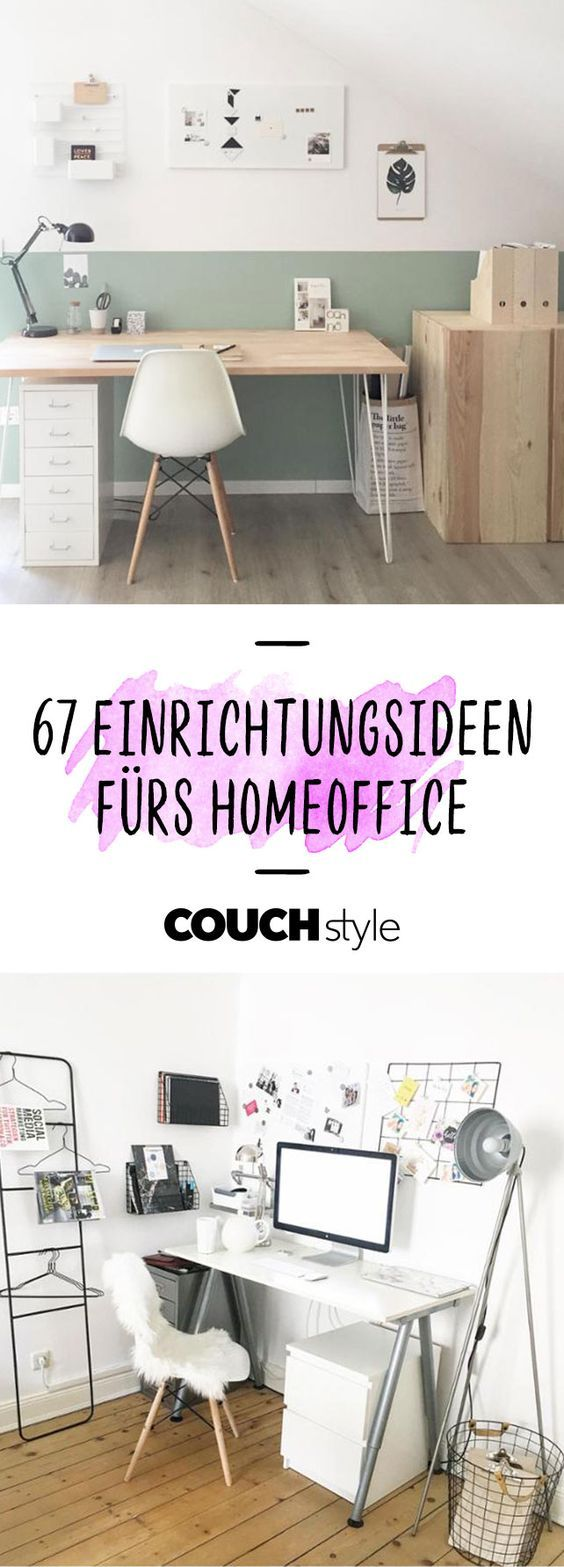 die besten 25 schreibtisch regale ideen auf pinterest. Black Bedroom Furniture Sets. Home Design Ideas