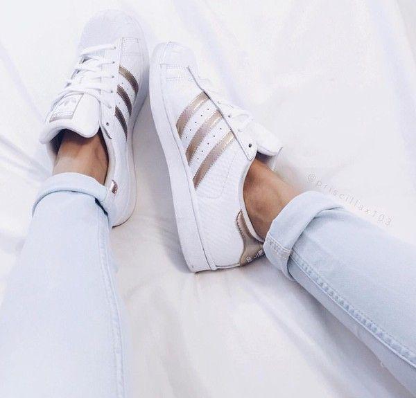 adidas superstar grijs wit,adidas ultra boost st dames,adidas sneakers