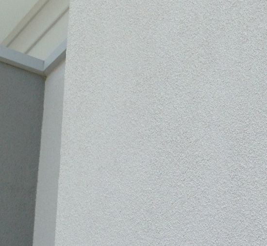 Dulux Grey Pebble Ideas For The House Pinterest Discover More Ideas About Dulux Grey And