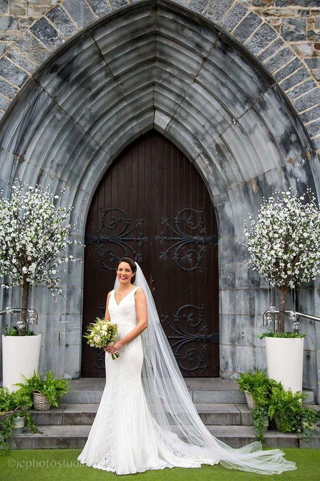 Wedding Flowers Killarney : Arney wedding flowers cathedral