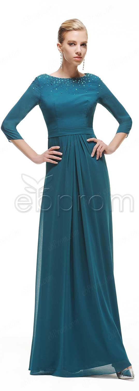 Plus size ballroom dresses