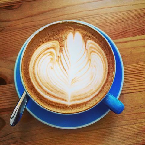 Morning Brisbane, it's coffee time!! #coffeelover #coffeelove #coffeeholic #coffeebeans #coffee #coffeetime #coffeegram #coffeeporn #coffeeshop #cafe #coffeeoftheday #smooth  #bne #brisbanecoffee #brisbane #greatcoffee #love @piggybackcafe