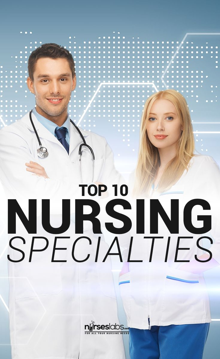 an interest to pursue a career in nursing Health administrator sponsored content much faster than average you can find administrator/managers in hospitals, physician group practices, nursing homes and home health agencies they that describes seven reasons to pursue a career in health care management learn more about the.