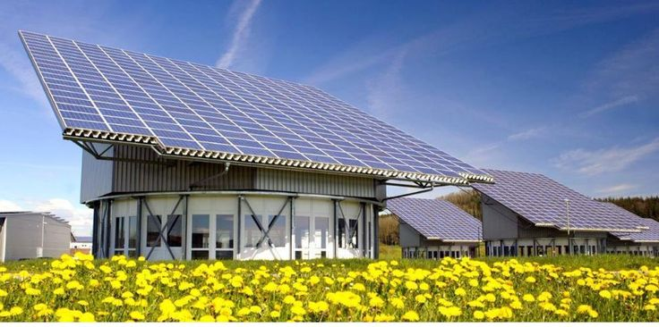 Germany set a record over the May 1 holiday weekend by generating 85% of its total electrical needs for a single day from renewables such as wind, solar, biomass, and hydro.