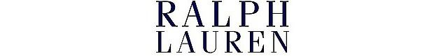 Ralph Lauren | End of Season Sale Extra 50% Off Already Reduced Styles (Limited Time Deal) Sale (ralphlauren.com)