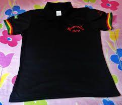 camisetas formandos fones - Pesquisa Google