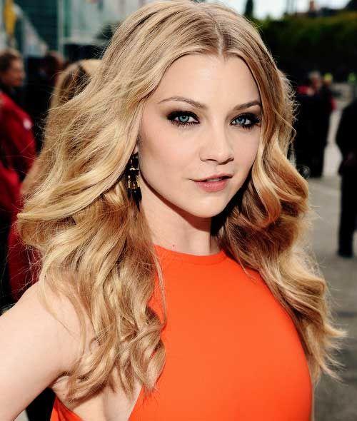 Celebrity Hairstyles Mesmerizing 68 Best Best Celebrity Hairstyles Images On Pinterest  Popular