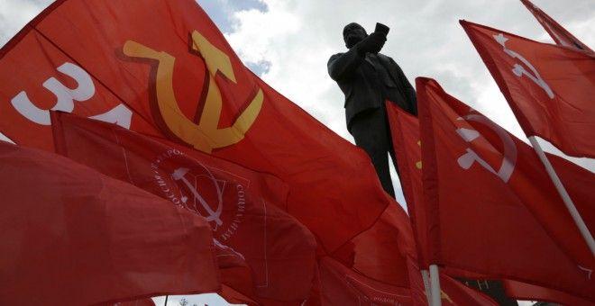 25 años de la desaparición de la Unión Soviética y sus consecuencias