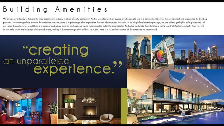10 best billboard design austin images on pinterest for Brochure design austin