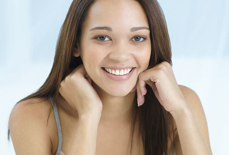 How to Get Rid of Acne Scars: Experts ExplainEverything   Beauty High