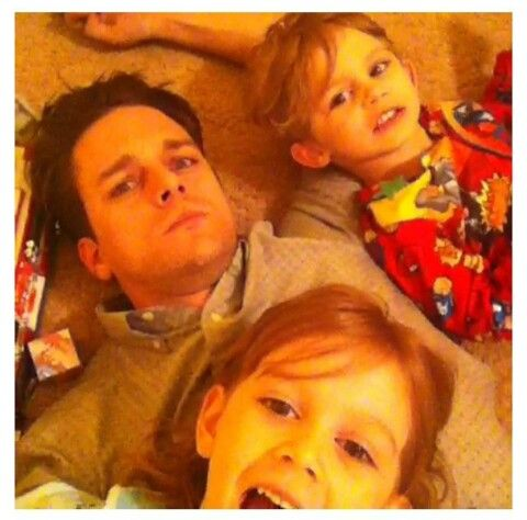 111 best images about dallon weekes on pinterest