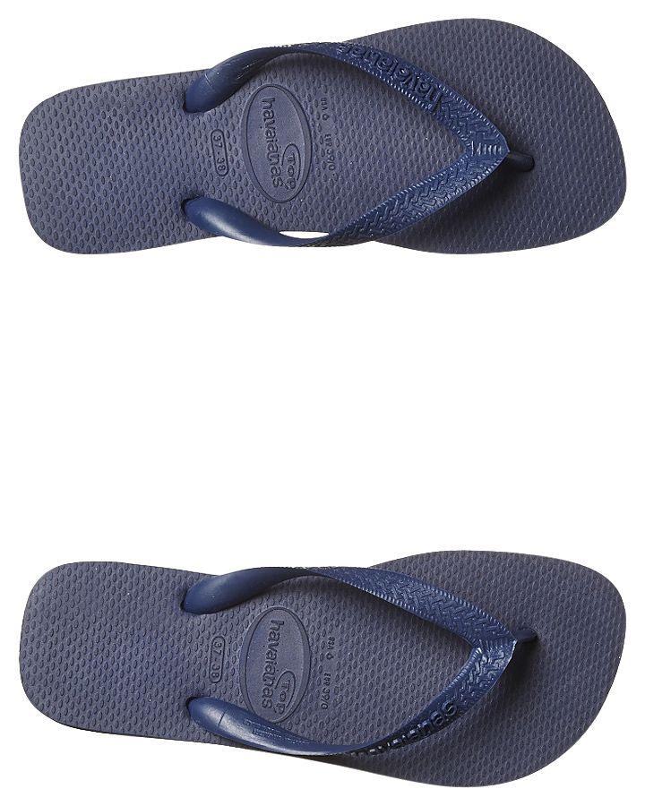 Your mates will be jealous when you get this   Havaianas Mens Top Thong Flip Flops Nautical Blue Rubber Sandals http://www.fashion4men.com.au/shop/surfstitch/havaianas-mens-top-thong-flip-flops-nautical-blue-rubber-sandals/ #Blue, #Flip, #Flops, #Havaianas, #MenS, #Nautical, #Rubber, #Sandals, #SHOES, #SurfStitch, #Thong, #Top