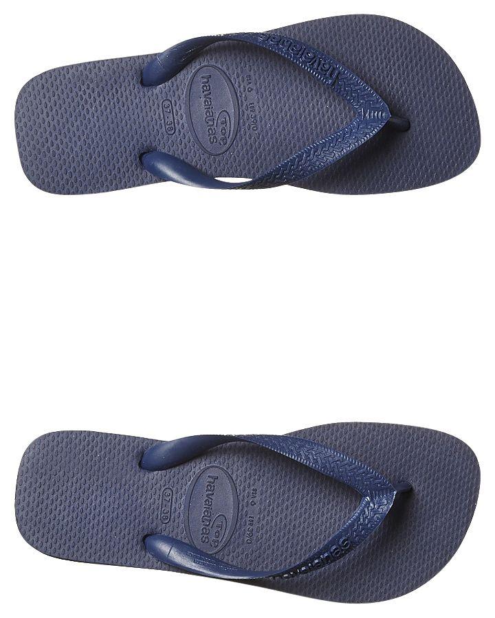 Your mates will be jealous when you get this   Havaianas Mens Top Thong Flip Flops Nautical Blue Rubber Sandals http://www.fashion4men.com.au/shop/surfstitch/havaianas-mens-top-thong-flip-flops-nautical-blue-rubber-sandals/ #Blue, #Flip, #Flops, #Havaianas, #MenS, #Nautical, #Rubber, #Sandals, #SHOES, #SurfStitch, #Thong, #Top