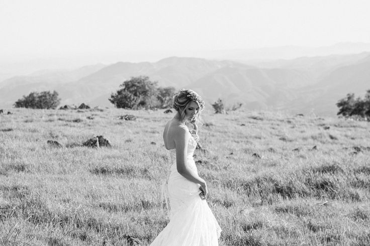 Temecula bridal portrait   nerearobles.com