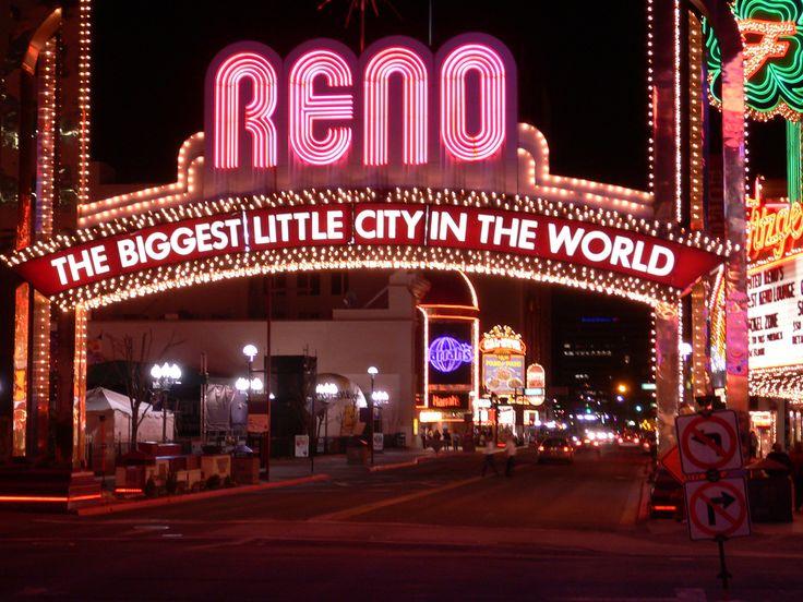 Reno Tourism: Best of Reno, NV - TripAdvisor
