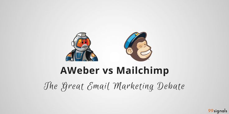 Email marketing is one of the most powerful tools in a digital marketer's toolbox. It can help generatenew leads and eventually nurture them into customers. According to HubSpot, email marketing has an ROI of 4300%. But there's serious work needed to realize the ROI from email marketing. If you want email marketing to succeed, you …