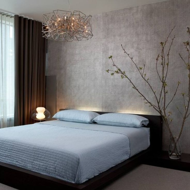 51 Classic Traditional Bedroom Decor Ideas Minimalist Bedroom Decor Traditional Bedroom Decor Bedroom Decor Inspiration