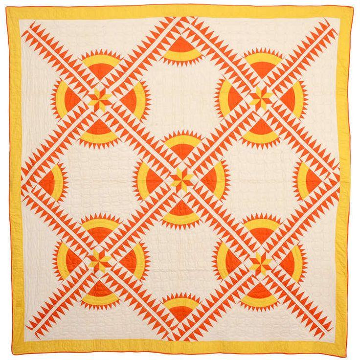 170 besten Becca Makes a Quilt Bilder auf Pinterest | Steppmuster ...
