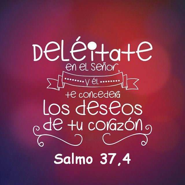 Salmo 37,4