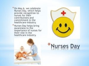 happy nurses day quotes sayings