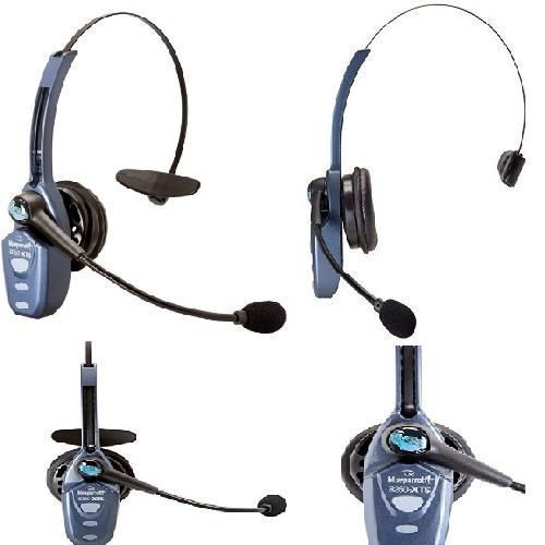 Noise-Canceling-Bluetooth-Headset-stereo-truck-driver-with-microphone-Headsets