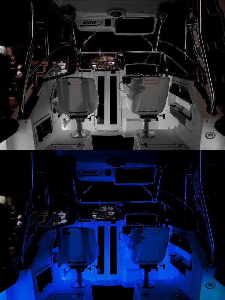 G4 LED Bulb - Dual Color - Bi-Pin LED Disc   Boat/RV/Other Bi-pin Bulbs   Marine LED Replacement Bulbs   LED Boat Lights and Marine LED Lights   Super Bright LEDs