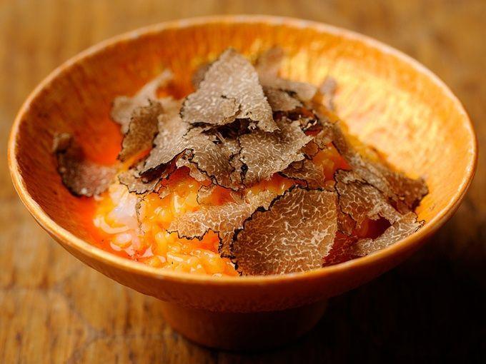 《麻布十番》究極の卵かけご飯!「TKG」の常識を変える東京都内の至極の5杯とは   RETRIP
