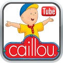 Caillou Tube - Android Apps on Google Play