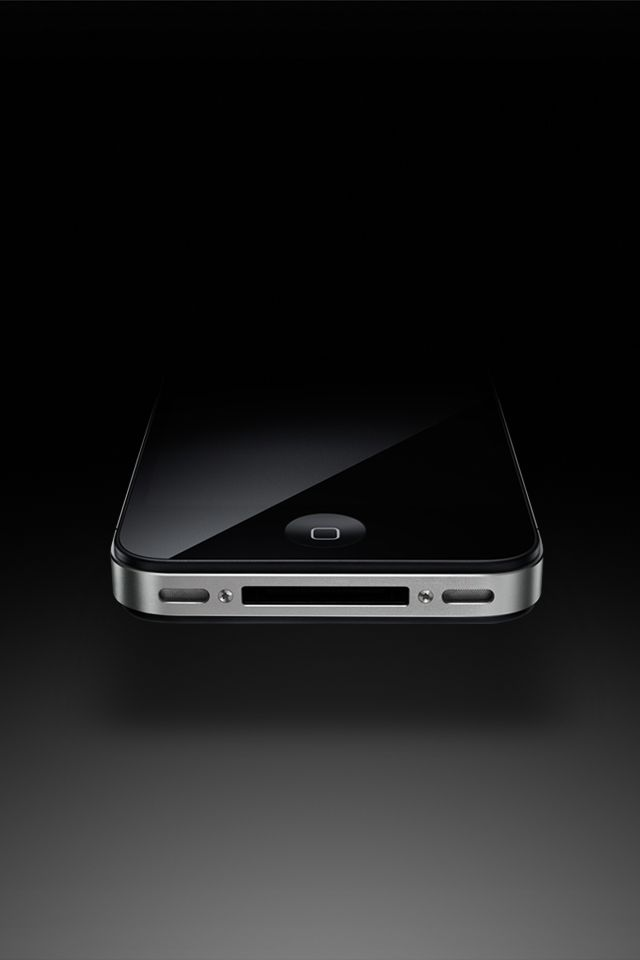 iPhone 4 Wallpapers (640x960) - FREE iPhone 4S Wallpapers | Daily iPhone Blog